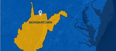 Home Graduate Admissions West Virginia University